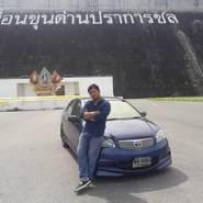 user_alne26140's profile photo