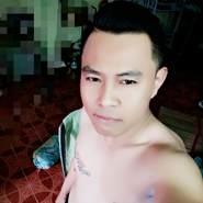 user_zxwae71634's profile photo