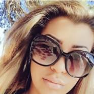 zsonmi's profile photo