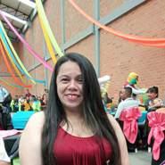 mercyrodriguez197689's profile photo