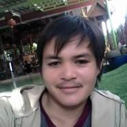 user_le2414's profile photo