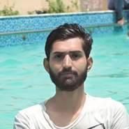 hamzaa698132's profile photo