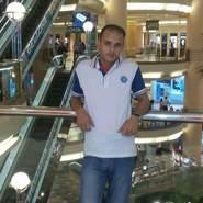 user507196357's profile photo