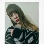 user_jtmfz59274's profile photo
