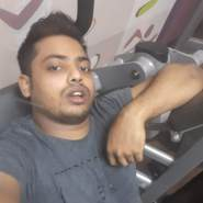 mehedih685201's profile photo