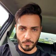 mariotorelli's profile photo