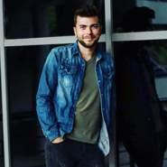 davidf994992's profile photo