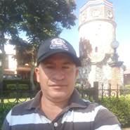juancarlosvilla26's profile photo