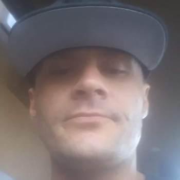 johns89_California_Alleenstaand_Man