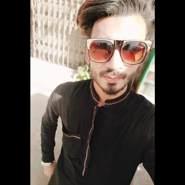 aayanr427676's profile photo
