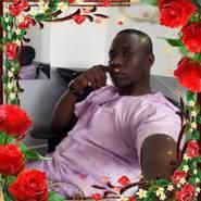 eugenepacomem's profile photo