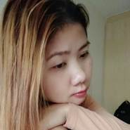 vilawanlaolapa's profile photo