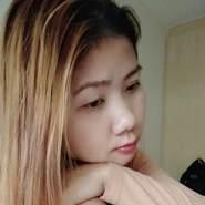 vilawanlaolapa's profile photo