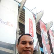 joses2813's profile photo