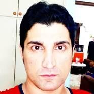 arashchoobchian's profile photo