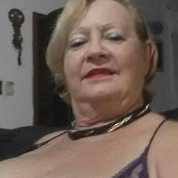 claras526155_Arkansas_Single_Female