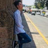 edsonl85632's profile photo