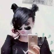 Nina2389's profile photo