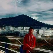 ishakt35's profile photo