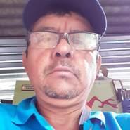 eduardoc20998's profile photo