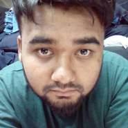 userbhw076's profile photo