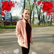 oknan67's profile photo