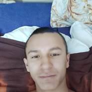 sasha204617's profile photo