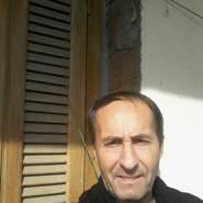 oudjemiarabah's profile photo