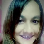 nayahp's profile photo