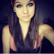 ansym614166's profile photo