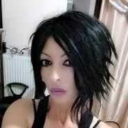 aggelag's profile photo