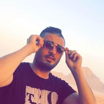 user_qnhay65_Az Zarqa'_Solteiro(a)_Masculino