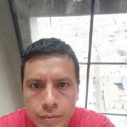 ivanfrancisco1's profile photo