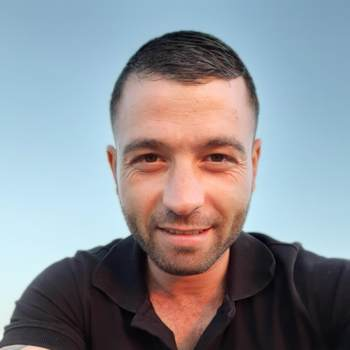 ugura03_Izmir_Single_Male