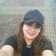 yaritzap523219's profile photo