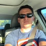 davidh440's profile photo