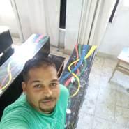 mohanada535469's profile photo