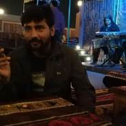 shabirahmed17's profile photo