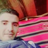 saoudis206415's profile photo