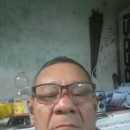 ramonr964026's profile photo