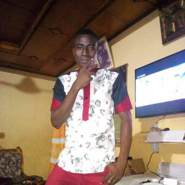 seydouz773470's profile photo
