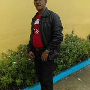 domingob31's profile photo