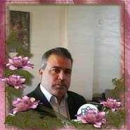 shaherplh's profile photo