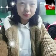 nguyenh98520's profile photo