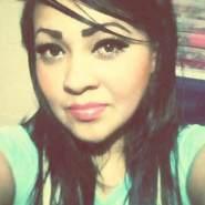 mariap1630's profile photo