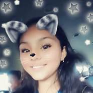 marifer4638's profile photo
