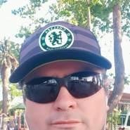cristianm801's profile photo