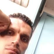 saulm24's profile photo