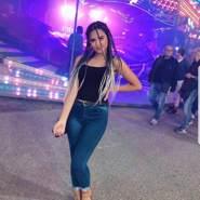 sarae9311's profile photo
