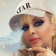 faribaa668999's profile photo